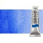 Acuarela Artist Winsor & Newton color azul cobalto (5 ml)