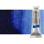 Acuarela Artist Winsor & Newton color azul de Prusia (5 ml)