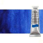 Acuarela Artist Winsor & Newton color azul Winsor sombra roja (5 ml)