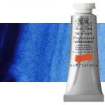 Acuarela Artist Winsor & Newton color azul Winsor sombra verde (14 ml)