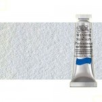 Acuarela Artist Winsor & Newton color blanco de China (5 ml)