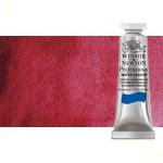 Acuarela Artist Winsor & Newton color carmesí de alizarina permanente (5 ml)