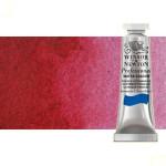 Acuarela Artist Winsor & Newton color carmín permanente (5 ml)