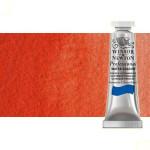 Acuarela Artist Winsor & Newton color escarlata de cadmio (5 ml)