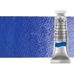 Acuarela Artist Winsor & Newton color azul esmalte (5 ml)*