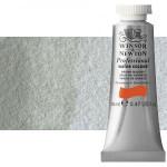 Acuarela Artist Winsor & Newton color gris de Davy (14 ml)