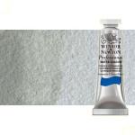 Acuarela Artist Winsor & Newton color gris de Davy (5 ml)