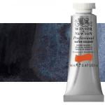 Acuarela Artist Winsor & Newton color gris Payne (14 ml)