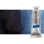 Acuarela Artist Winsor & Newton color índigo (5 ml)