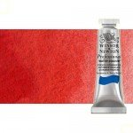 Acuarela Artist Winsor & Newton color laca escarlata (5 ml)