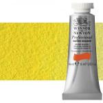 Acuarela Artist Winsor & Newton color limón de cadmio (14 ml)