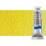 Acuarela Artist Winsor & Newton color limón de cadmio (5 ml)