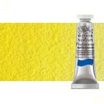 Acuarela Artist Winsor & Newton color limón Winsor (5 ml)