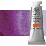 Acuarela Artist Winsor & Newton color magenta permanente (14 ml)