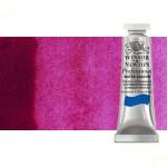 Acuarela Artist Winsor & Newton color magenta quinacridona (5 ml)