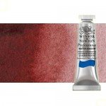 Acuarela Artist Winsor & Newton color granate de perileno (5 ml)
