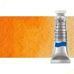 Acuarela Artist Winsor & Newton color naranja Winsor (5 ml)
