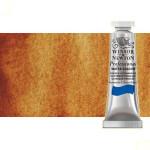 Acuarela Artist Winsor & Newton color oro de quinacridona (5 ml)