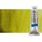 Acuarela Artist Winsor & Newton color oro verde (5 ml)
