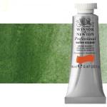 Acuarela Artist Winsor & Newton color óxido de cromo (14 ml)