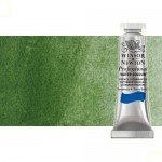 Acuarela Artist Winsor & Newton color óxido de cromo (5 ml)