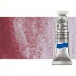 Acuarela Artist Winsor & Newton color rosa de Potter (5 ml)