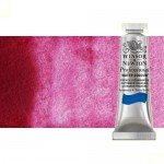 Acuarela Artist Winsor & Newton color rosa granza genuino (5 ml)