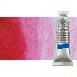 Acuarela Artist Winsor & Newton color rosa permanente (5 ml)