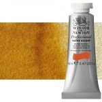 Acuarela Artist Winsor & Newton color siena natural (14 ml)