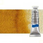 Acuarela Artist Winsor & Newton color siena natural (5 ml)