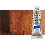 Acuarela Artist Winsor & Newton color siena tostada (5 ml)