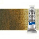 Acuarela Artist Winsor & Newton color sombra natural (5 ml)