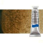 Acuarela Artist Winsor & Newton color sombra tostada (5 ml)