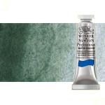 Acuarela Artist Winsor & Newton color tierra verde (5 ml)
