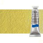 Acuarela Artist Winsor & Newton color tono amarillo limón (5 ml)