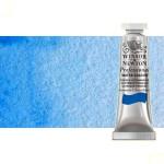 Acuarela Artist Winsor & Newton color tono azul manganeso (5 ml)
