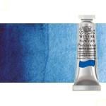 Acuarela Artist Winsor & Newton color turquesa ftalocianina (5 ml)