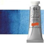 Acuarela Artist Winsor & Newton color turquesa ftalocianina (14 ml)