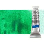 Acuarela Artist Winsor & Newton color verde esmeralda (5 ml)