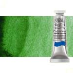 Acuarela Artist Winsor & Newton color verde Hooker (5 ml)