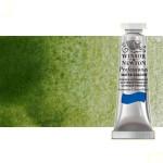 Acuarela Artist Winsor & Newton color verde oliva (5 ml)