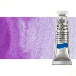 Acuarela Artist Winsor & Newton color violeta de cobalto (5 ml)