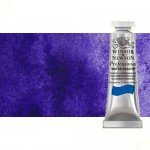 Acuarela Artist Winsor & Newton color violeta ultramar (5 ml)