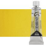Acuarela Rembrandt Color Amarillo Carmio 209 (20 ml)