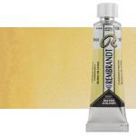 Acuarela Rembrandt Color Amarillo Napoles Oscuro 223 (20 ml)