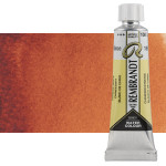 Acuarela Rembrandt Color Anaranjado Quinacridona 229 (20 ml)