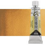 Acuarela Rembrandt Color Ocre Oro 231 (20 ml)