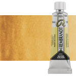 Acuarela Rembrandt Color Siena Natural 234 (20 ml)