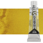 Acuarela Rembrandt Color Aureolina 242 (20 ml)