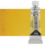 Acuarela Rembrandt Color Amarillo Azo Medio Sin Cadmio 247 (20 ml)